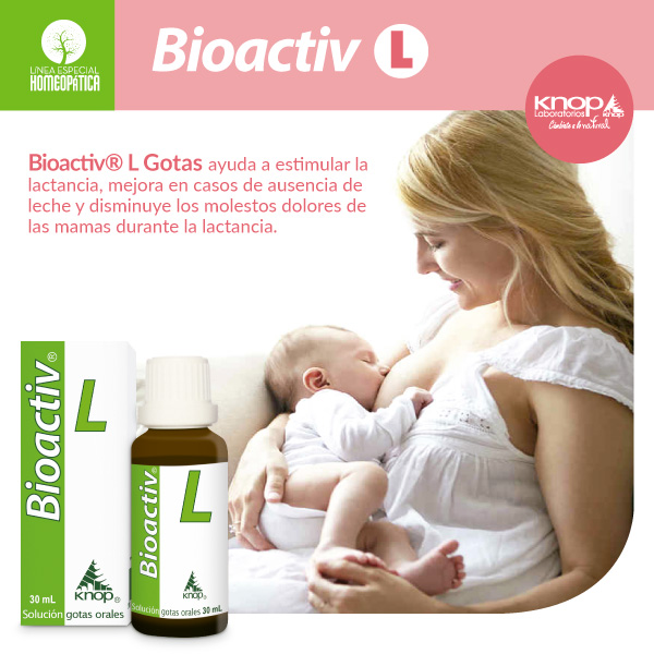 BIOACTIVE-L-WEB