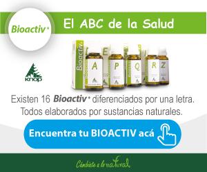 banner-bioactiv