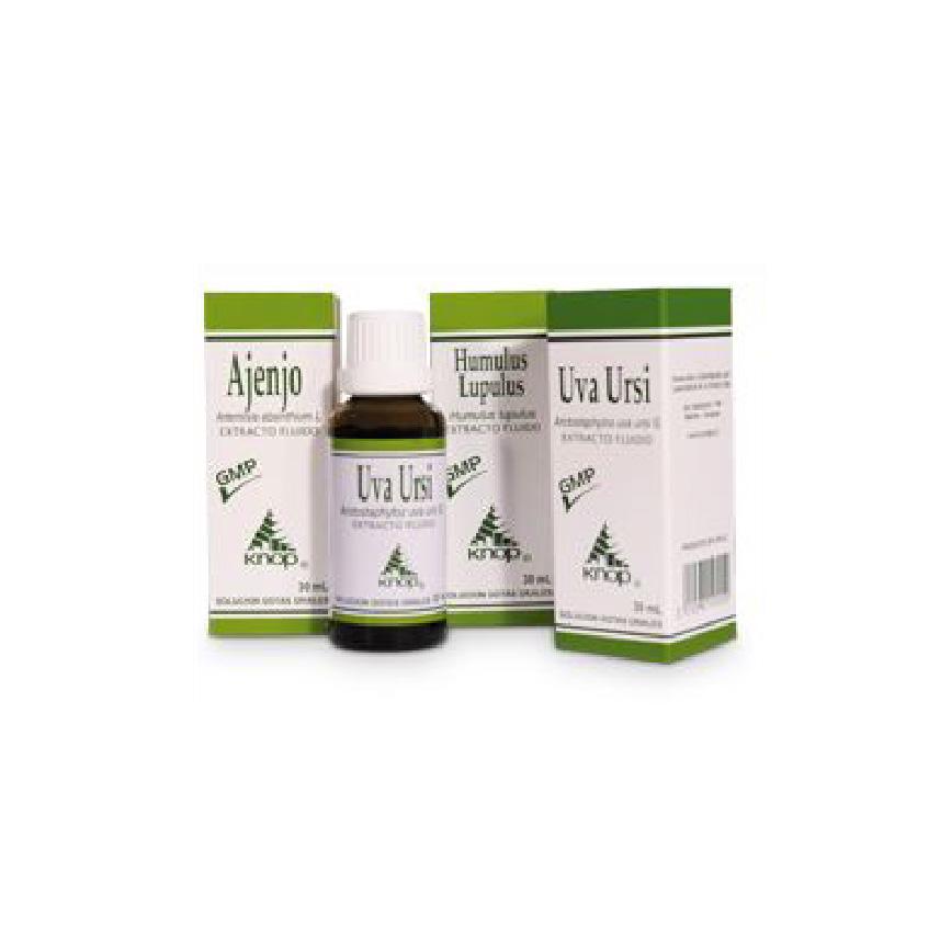 remedios acido urico alto metabolismo de las purinas y acido urico remedios para disminuir la gota