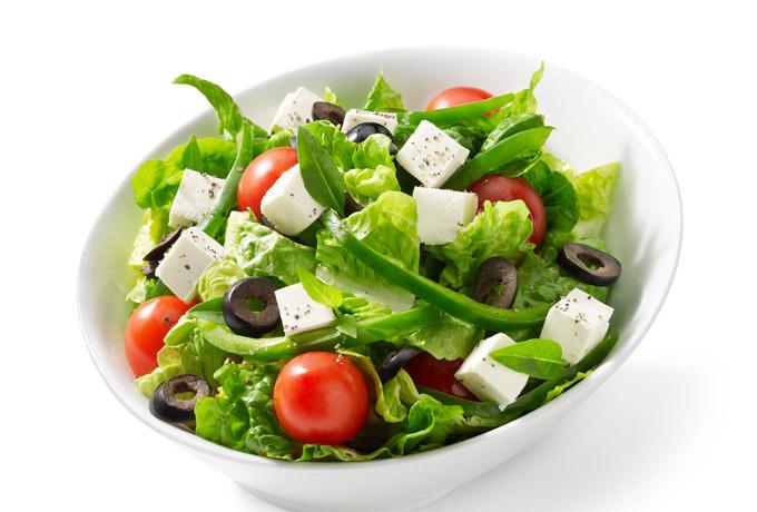 20 alimentos para vivir más