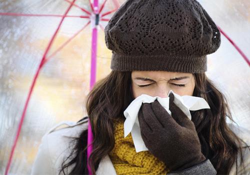 gripeinfluenza-cambiatealomatural-flucoccinum