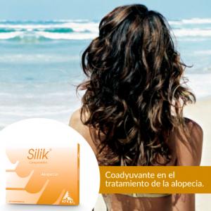 silik2