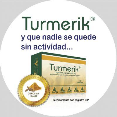 TURMERIK SEPTIEMBRE 2017-17