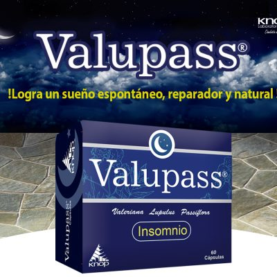 valupass rrss